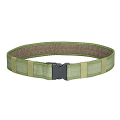 cheap -Unisex Belt Hunting Protective Spring Summer Winter Fall/Autumn