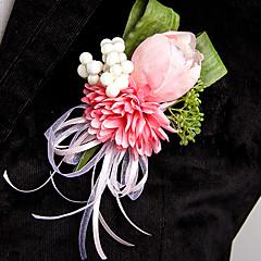 Flori de Nuntă Butoniere Nuntă Petrecere / Seară