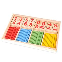 Bildungsspielsachen Spielzeuge Spielzeuge Chic & Modern lieblich 1 Stücke Kindertag Geschenk