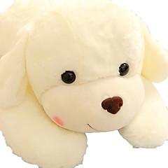צעצועים ממולאים בובות כריות צעצועים כלבים בנים בנות 1 חתיכות