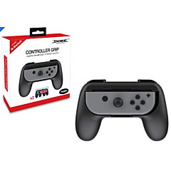 economico Accessori Wii U-Audio e video Ventole e supporti - Nintendo Wii Wii U Nintendo Wii U Mini Originale Senza fili