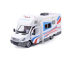 Carrinhos de Fricção Carros de brinquedo Veiculo de Construção Brinquedos Carro Liga de Metal Metal Peças Unisexo Dom