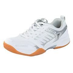 baratos Tênis de Corrida-Warrior wr-3089 Homens / Mulheres Tênis de Corrida / Tênis Equitação / Badminton / Ciclismo / Moto Anti-Escorregar, Anti-Shake, Ventilação