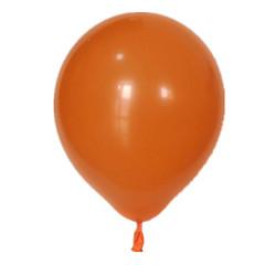 tanie Zabawki nowoczesne i żartobliwe-Balony Zabawki Kula Dla obu płci 100 Sztuk