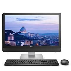 All-In-One Masaüstü Bilgisayar 23.8 inç Intel i5 RAM 120GB SSD 1TB HDD ayrık Grafik 4GB