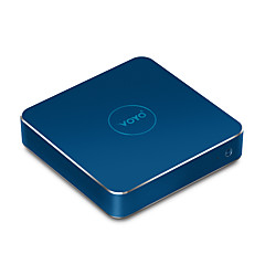voyo apollo lake n3450 mini pc, ram 4gb rom 64gb quad core wifi 802.11b