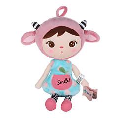 צעצועים ממולאים צעצועים צעצועי בובות ופלוסין