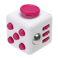 Fidget Schreibtisch Spielzeug Fidget Cube Spielzeuge EDCStress und Angst Relief Fokus Spielzeug Lindert ADD, ADHD, Angst, Autismus Büro