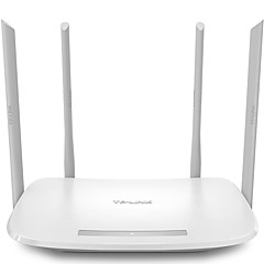 Tp-Link Wireless Router 1200mbps 11ac smart Dual-Band Wifi Router tl-wdr5620 chinesischen Version