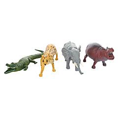 Vzdělávací hračka Zvířata Chlapecké Klasické & nadčasové 4