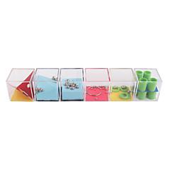 Hračky Hračky Kov Pieces Nespecifikováno Unisex Dárek