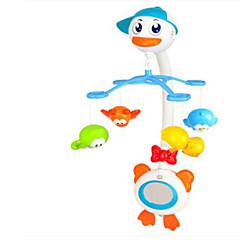 Sada na domácí tvoření Hračky Kulatý Pieces Dárek