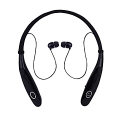 900s nieuwe draadloze 4.1 bluetooth headset headset draadloze headset microfoon aptX motion headset voor android telefoon iPhone