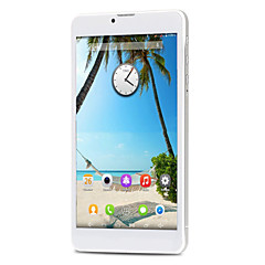 "7"" phablet ( Android 4.4 1280*800 Quad Core 512MB RAM 8GB ROM )"