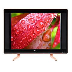 Hangtian 17 palcový 720p smart tv stereofonní led