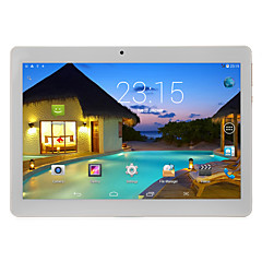 "Jumper 10,1"" Android Tablet ( Android 5.1 1280*800 Quad Core 1GB RAM 16GB ROM )"