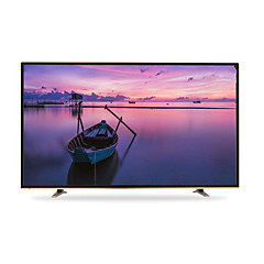 30 in. - 34 in. 32 Zoll HD 1080P IPS Smart TV Ultra-Thin-TV