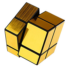 tanie Kostki Rubika-Kostka Rubika Shengshou Kostka lustrzana 2*2*2 Gładka Prędkość Cube Magiczne kostki Puzzle Cube Kwadrat Prezent Dla obu płci