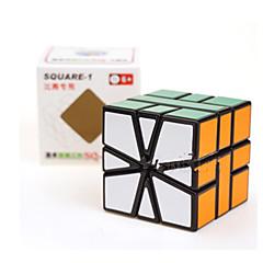 preiswerte -Magischer Würfel IQ - Würfel Glatte Geschwindigkeits-Würfel Magische Würfel Puzzle-Würfel Spaß Klassisch Kinder Spielzeuge Unisex Geschenk