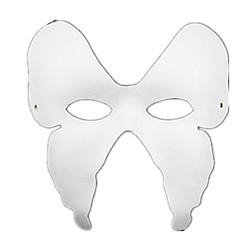 tanie Zabawki nowoczesne i żartobliwe-Maski na Halloween / Maska zwierzęca / Maska kreskówki Motyw horroru Sztuk Unisex Dla dzieci Prezent