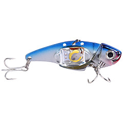 Χαμηλού Κόστους Ψάρεμα Light-Φως ψαρέματος LED Αδιάβροχη Ψάρεμα