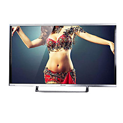 GEREF GERE-88 30 in. - 34 in. 32 Zoll HD 1080P IPS Ultra-Thin-TV