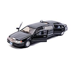 Carrinhos de Fricção Carros de brinquedo Veiculo de Construção Brinquedos Vestido de casamento Liga de Metal Metal Peças Dom