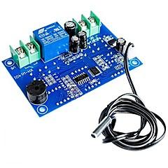 cheap -XH-W1401 Intelligent Digital Display Temperature Controller