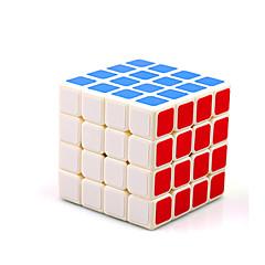 tanie Kostki Rubika-Kostka Rubika Warrior Zemsta 4254 x 3264 Gładka Prędkość Cube Magiczne kostki Puzzle Cube Zawody Dla dzieci Dla dorosłych Zabawki Unisex Dla chłopców Dla dziewczynek Prezent
