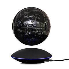 Mingi Jucărie Astronomie & Nutan Jucării luminoase Jucarii Rotund Rață levitație magnetică Articole de mobilier Unisex Bucăți
