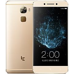 Leeco le pro 3 x722 5.5インチ4gスマートフォン(4GB + 32GB 16MPスナップドラゴン820 4070mah)