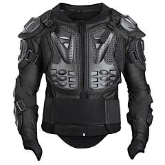 tanie Wyposażenie ochronne-motocykle