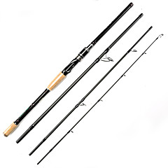 Spinning Rod Spinning Rod Carbon steel 210 cm Sea Fishing Spinning Jigging Fishing Freshwater Fishing Carp Fishing Bass Fishing Lure