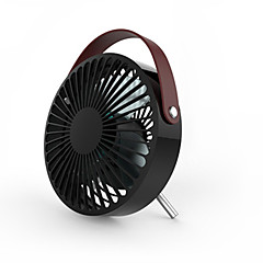 N-bxfs folding bærbar mini-magnetisk quick-release design usb fan
