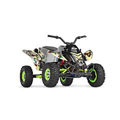 WL Toys 12428-A Motocicletă Motor electric cu Perii RC Car 2.4G