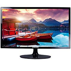 SAMSUNG computer monitor 23.6 inch led backlit TN FHD PC monitor 1920*1080 HDMI
