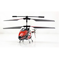 RC Helicopter 3CH 3 Axis 2.4G -