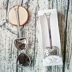 Χαμηλού Κόστους Μπομπονιέρες-Χριστούγεννα / Χριστουγεννιάτικα δώρα / Γάμου Ανοξείδωτο Ατσάλι / Μεταλλικό Πρακτικές Μπομπονιέρες / Δώρα / Εργαλεία Κουζίνας Παραλία
