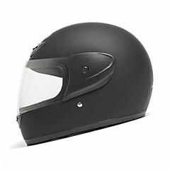 Uzavřená Tvarovaný potah Kompaktní Prodyšné Nejlepší kvalita Sportovní ABS Motocyklové helmy