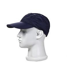 Fonoun Fishing Hat Quick Dry Breathability Foldable High Quality FM06