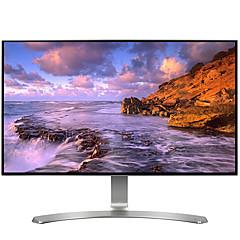 LG tietokoneen näyttö 23,8 tuuman IPS 1920*1080 tietokoneen näytön