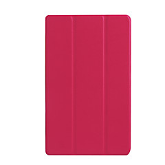billige Nettbrettetuier&Skjermbeskyttere-Etui Til Asus Heldekkende etui Tablet Cases Ensfarget Hard PU Leather til