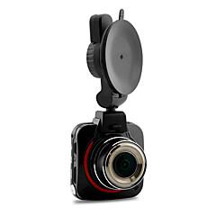 """Blackview G52D 2304 x 1296 170 grader Bil DVR A7LA50 2"""" LCD Dash CamforUniversel Indbygget Mikrofon Loop-cycle Recording HDR Night Vision"""
