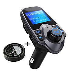 Carro Player MP3