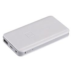 MP3 WAV Wiederaufladbare Li-Ion Batterie