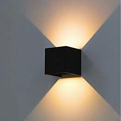 baratos Iluminação Decorativa-ONDENN 10 W Focos de LED Decorativa Branco Quente / Branco Frio 85-265 V Residencial / Exterior / Sala de Estar / Jantar 2 Contas LED