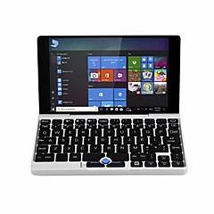Gpd tasku mini-kannettava 7 tuuman fhd-näyttö intel x7-z8750 quad core 8gb ddr3 128gb emmc windows10 intel hd