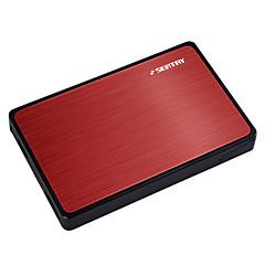 seatay hdas6250-r 2.5-inch usb3.0 mobiele harde schijf sata voor ssd en harde schijf