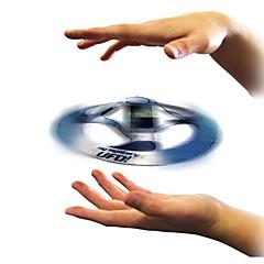 billiga Leksaker och spel-YIJIATOYS Frisbees / Snurra / Trollkarlsrekvisita Flygplan Högkvalitativt papper Barn Present 5000 pcs