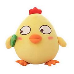장난감을 채웠다 인형 장난감 닭 오리 애완견 용품 동물 곰 팬더 규정되지 않음 조각